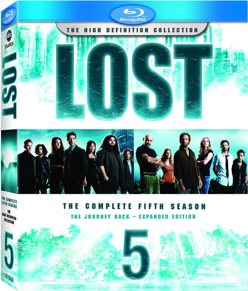 lost-5th-season-bluray.jpg