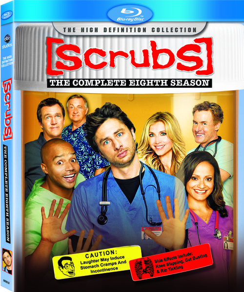 scrubsseason8bluray.jpg