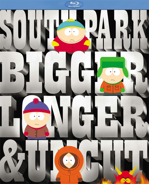 southparklongeruncutbluray.jpg