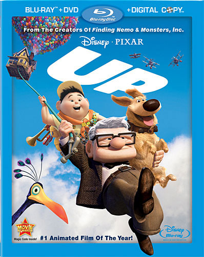 UP.1080p][AC3.][Dual Es Us][.Bluray.2009][Mkv][HF][9.86Gb 7 ar] Up-bluray-art