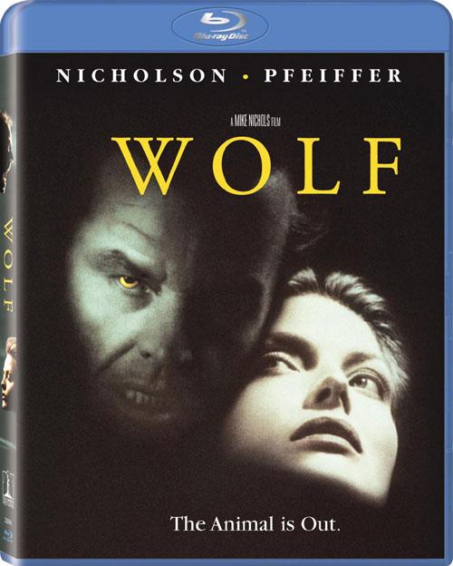 wolfbluraycover.jpg