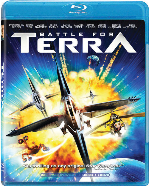 battle-for-terra-bluray-art.jpg