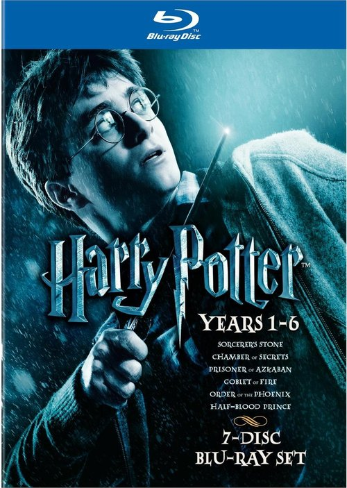 harrypotter1to6blurayset.jpg