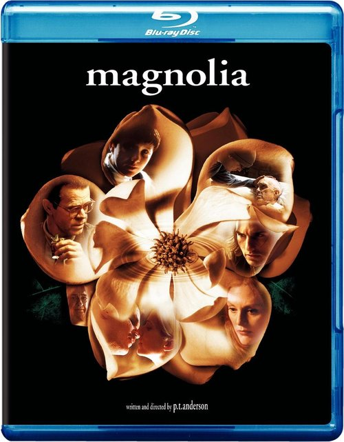 magnoliablurayart.jpg