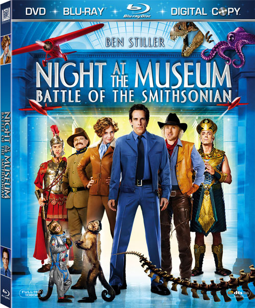 nightatthemuseum2bluray.jpg