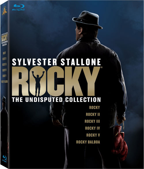 rocky1to6bluray.jpg