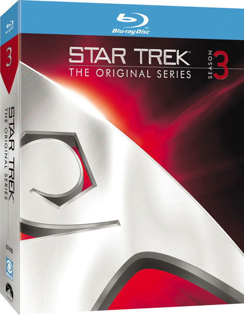 startrekseason3bluray.jpg