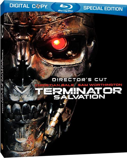 terminatorsalvationblurayart.jpg