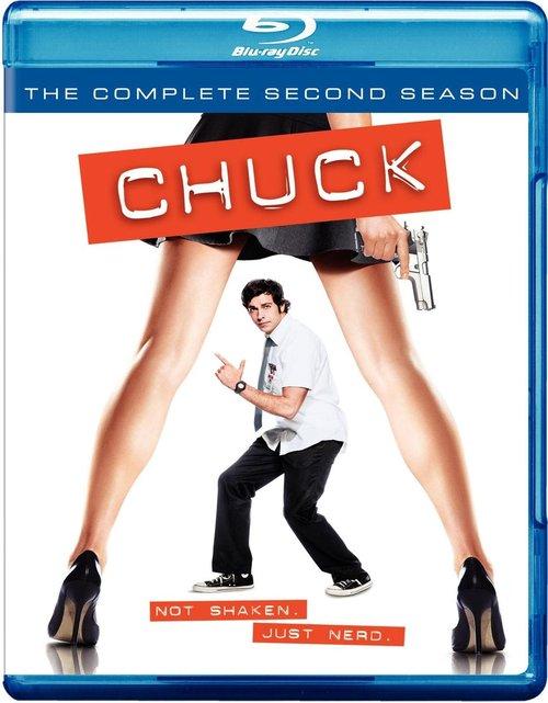chuck-season-2-bluray.jpg