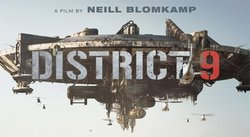 district9logo1.jpg