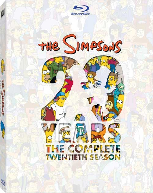 simpsonsseason20bluray.jpg