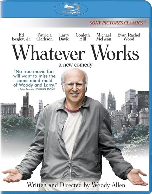 whateverworksbluraycover.jpg