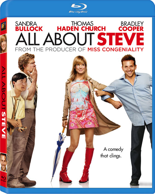 allaboutstevebluray.jpg