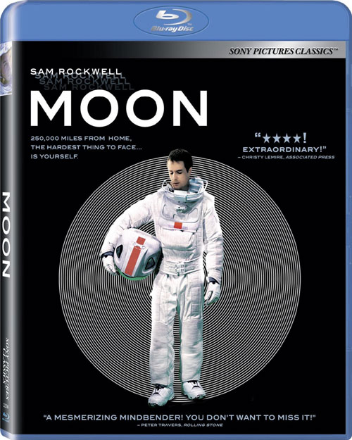 moon-bluray-cover.jpg