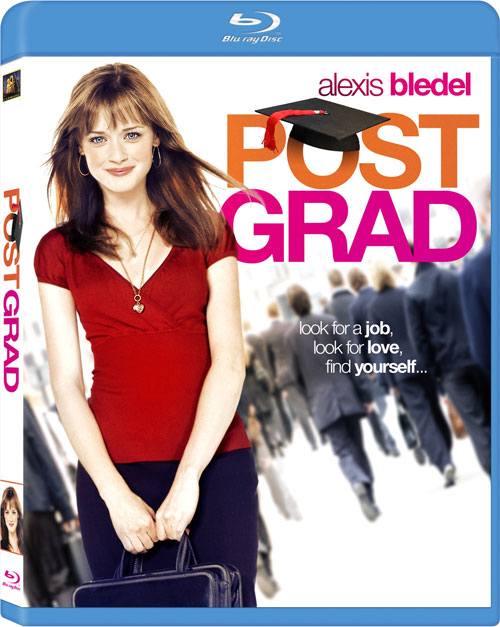 postgradbluray.jpg