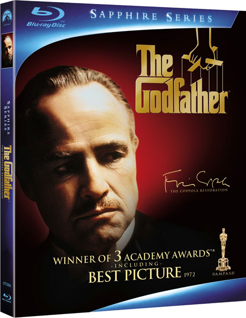 thegodfatherpart1bluray.jpg