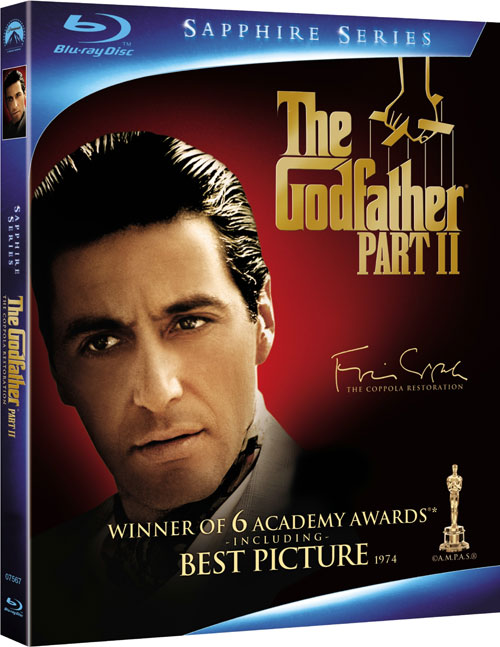 thegodfatherpart2bluray.jpg
