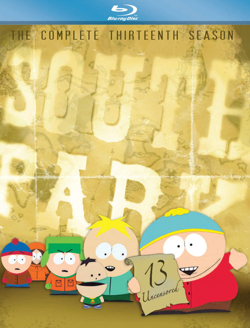 southparkblurayart13.jpg