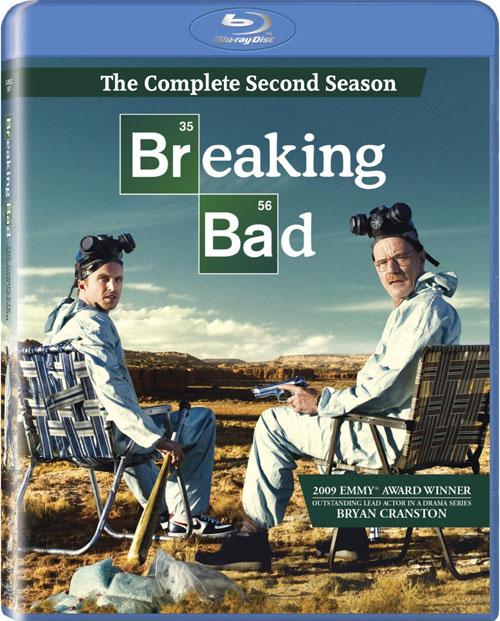 breakingbadseason2bluray.jpg