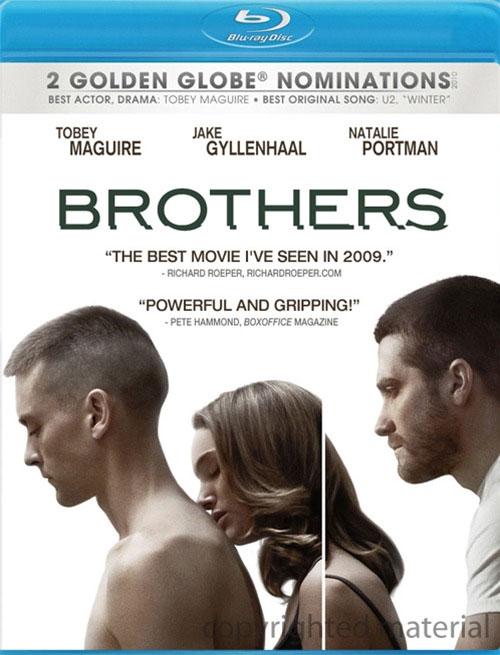 brothersbluraycoverart.jpg
