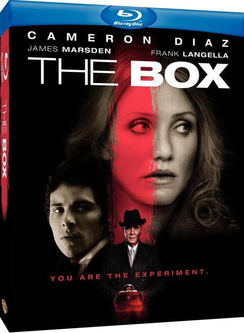 theboxbluraycoverart.jpg