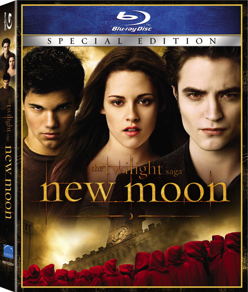 twilight-new-moon-bluray-cover-art.jpg