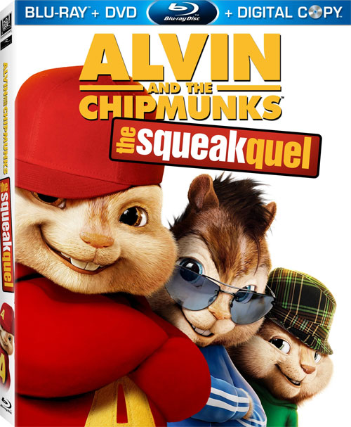 alvinchipmunkspart2bluray.jpg