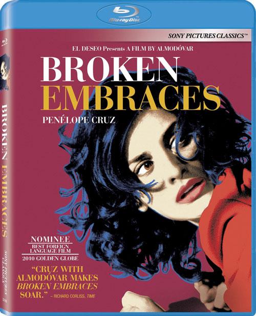 brokenembracesblurayart.jpg