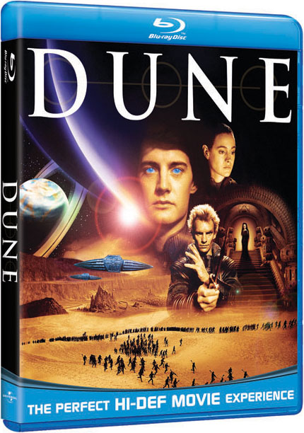 dune-bluray-art.jpg