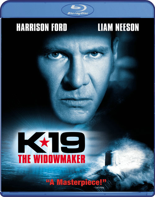 k19widowmakerbluray.jpg