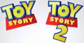 toystorylogo-12.jpg