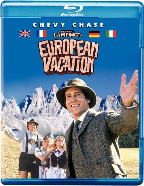 europeanvacationbluray.jpg