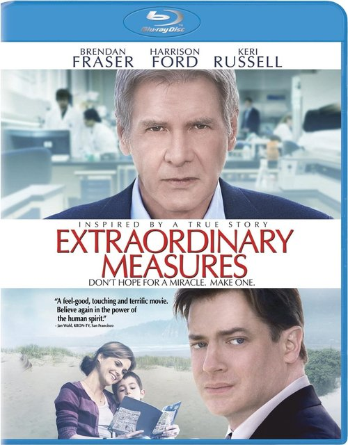 extraordinarymeasuresbluray.jpg