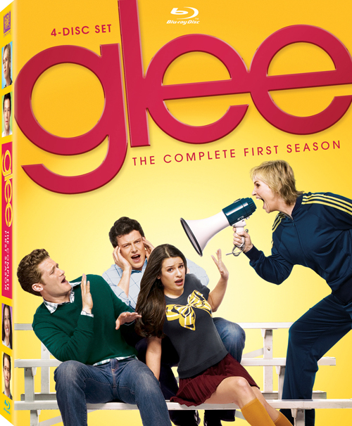 gleeseason1bluray.jpg