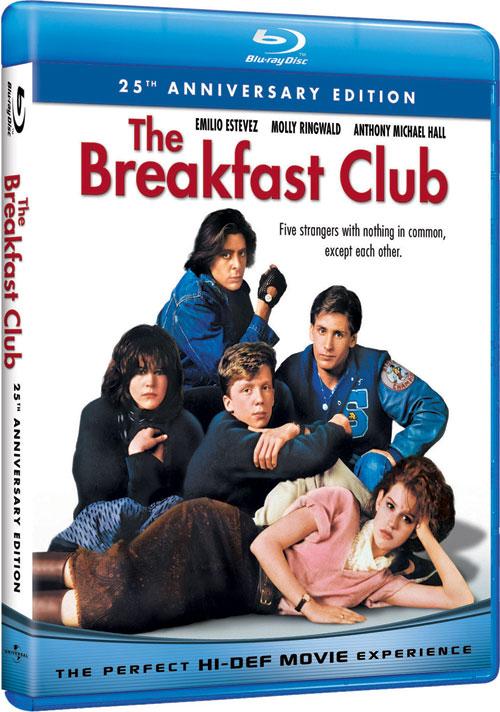 thebreakfastclubbluray.jpg