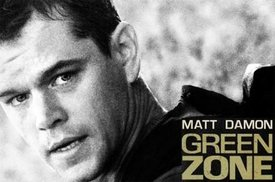 greenzonemattdamon.jpg