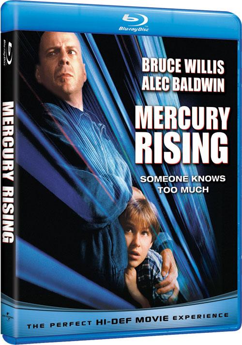 mercuryrisingblurayart.jpg