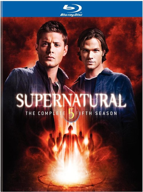 supernaturalfifthseasonbluray.jpg