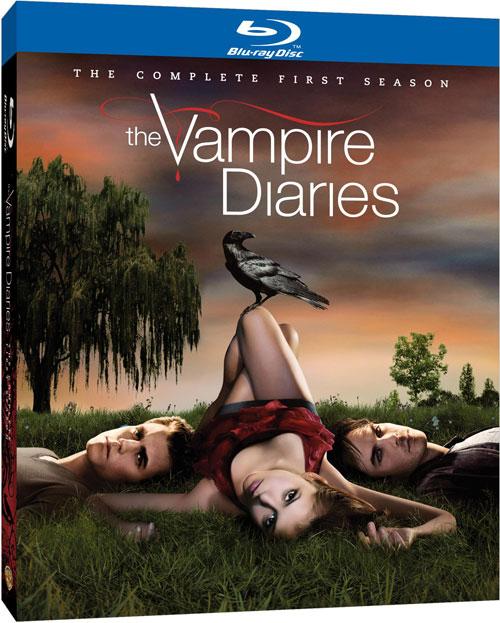 vampirediariesseason1bluray.jpg