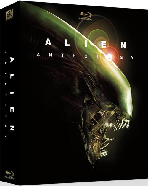 alienanthologybluray.jpg
