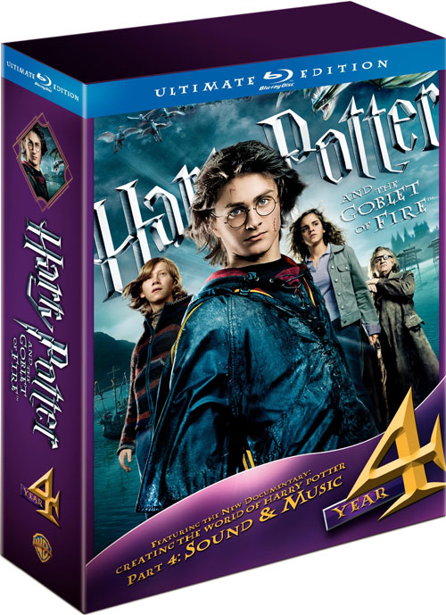 harrypotter4ultimateedition.jpg