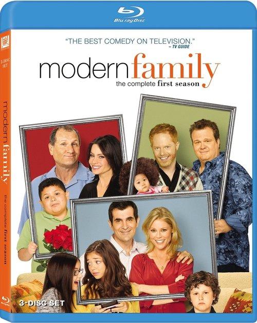 modernfamilyblurayseason1.jpg