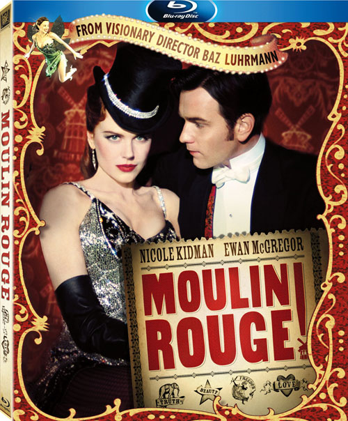 moulinrougebluray.jpg