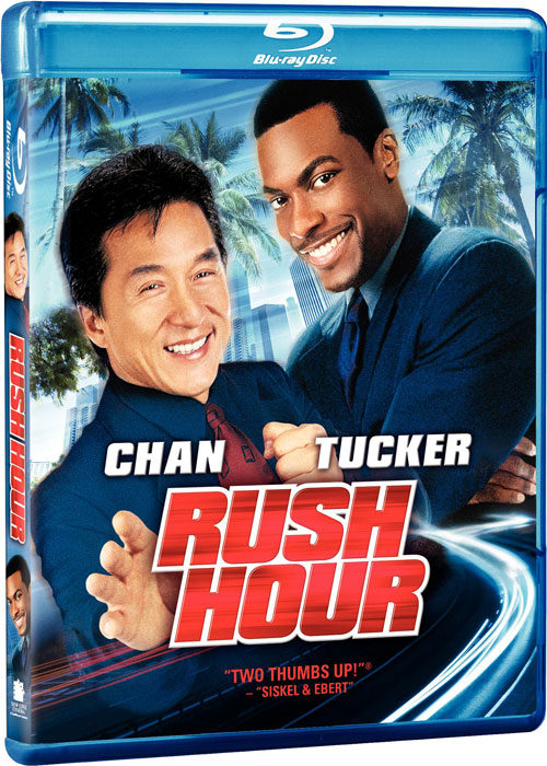 rushhourbluray.jpg