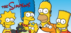 simpsonsfamily1.jpg