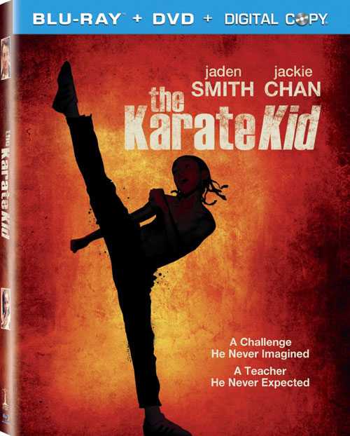 thekaratekid2010bluray.jpg