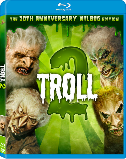 troll-2-blu-ray-cover-art.jpg
