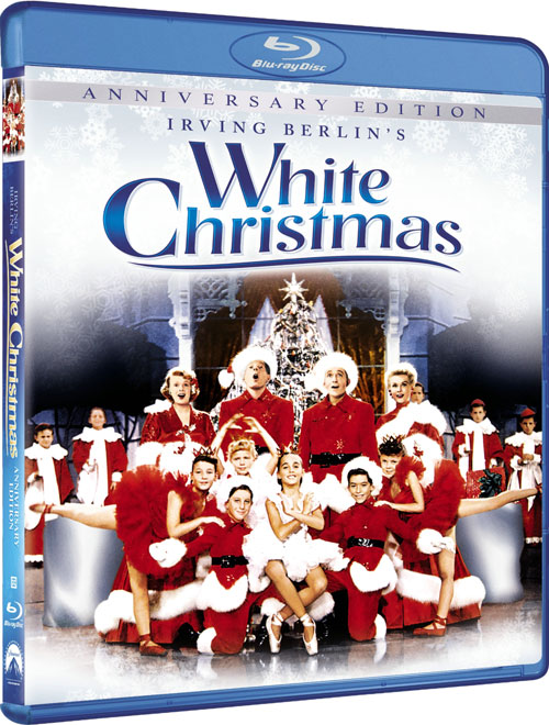 whitechristmasbluraycoverart.jpg