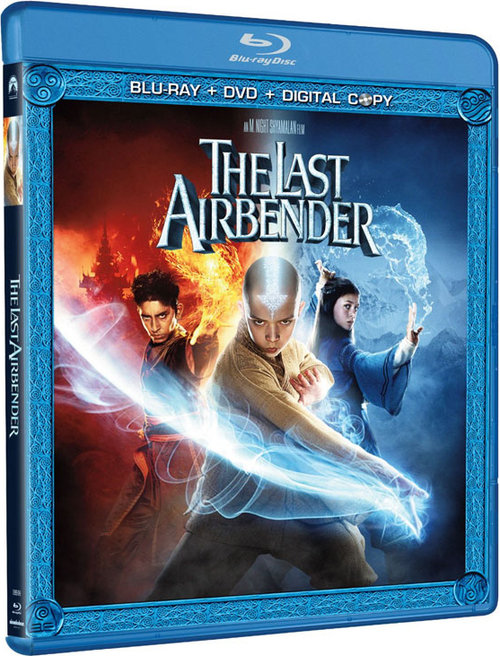 thelastairbenderbluray.jpg