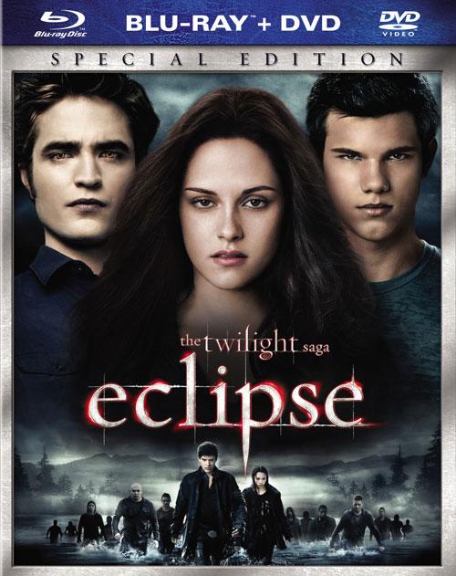 twilightsagaeclipsebluraycoverart.jpg